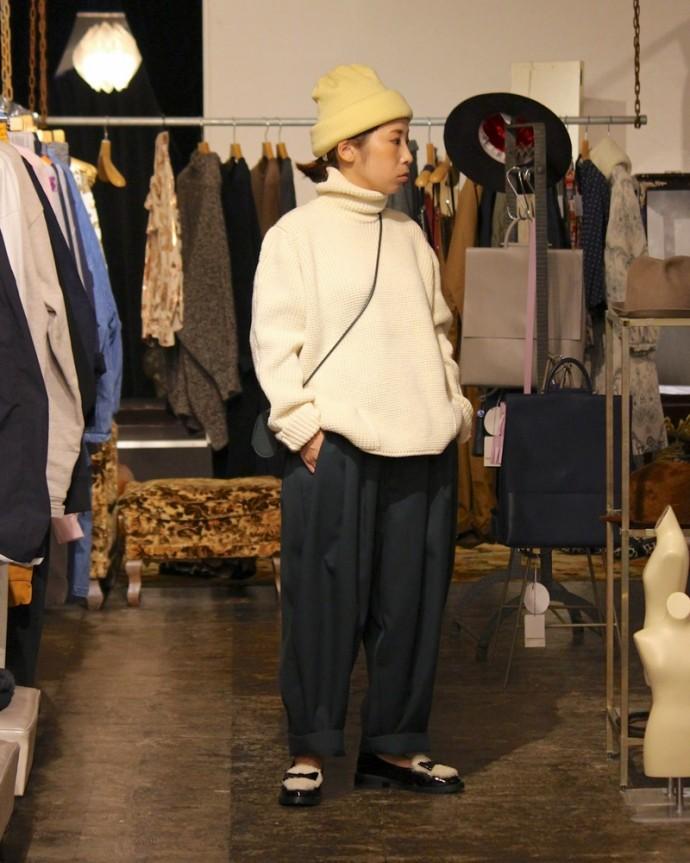 HIROMI TSUYOSHI+Dulcamara