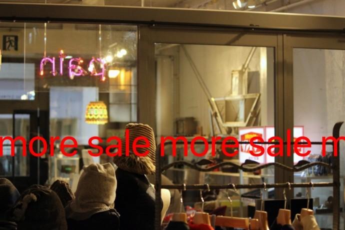 more sale!!!