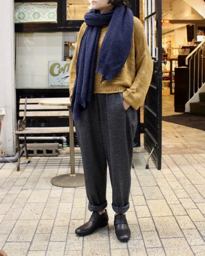 Atelier Delphine+yourwear