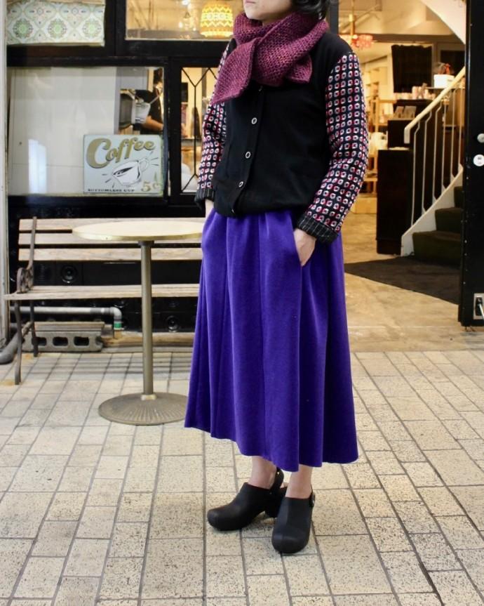 HIROMI TSUYOSHI+yourwear