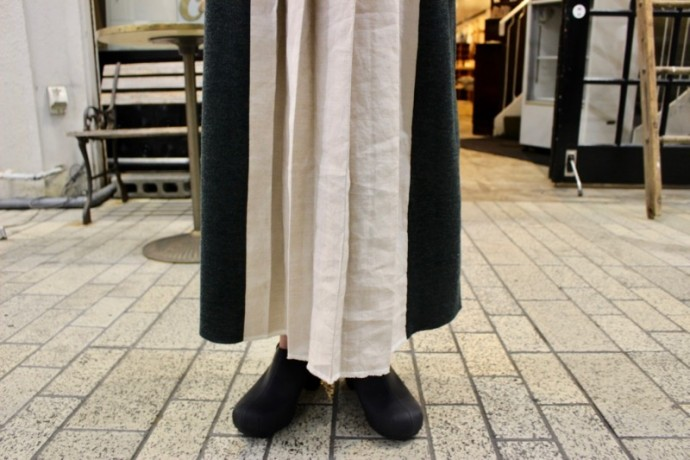 HIROMI TSUYOSHI