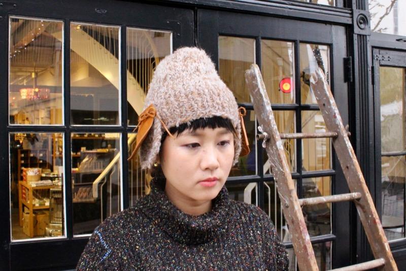 Kumi Tsuyuki