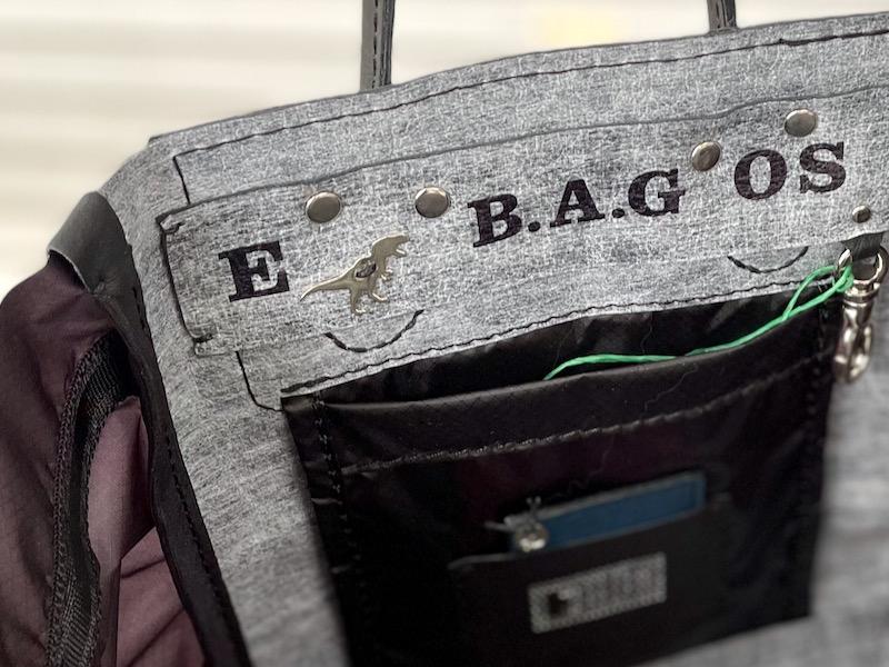 eb.a.gos
